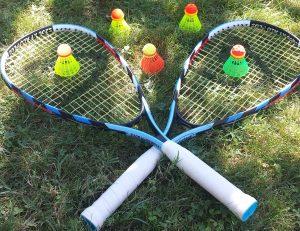 rackets&speeders